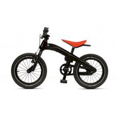 Детский велосипед BMW Kidsbike