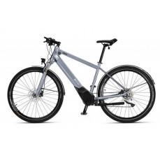 Велосипед BMW Active Hybrid E-Bike