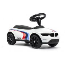 Детский автомобиль BMW Baby Racer III M Sport