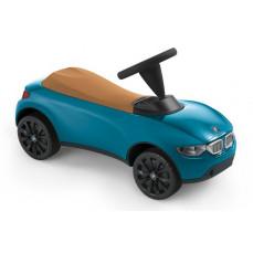 Детский автомобиль БМВ Baby Racer III