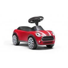 Детский автомобиль MINI Baby Racer
