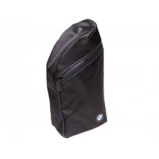 Карман для хранения 1л моторного масла BMW