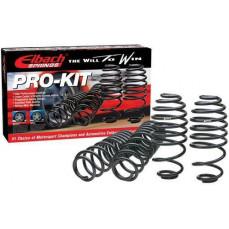 Пружины Eibach Pro-Kit для BMW X4 F26