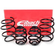 Пружины Eibach Pro-Kit для BMW X5 G05