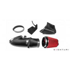 Впускная система Eventuri для BMW M3 E90/E92 3-серия