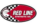 REDLINE OIL